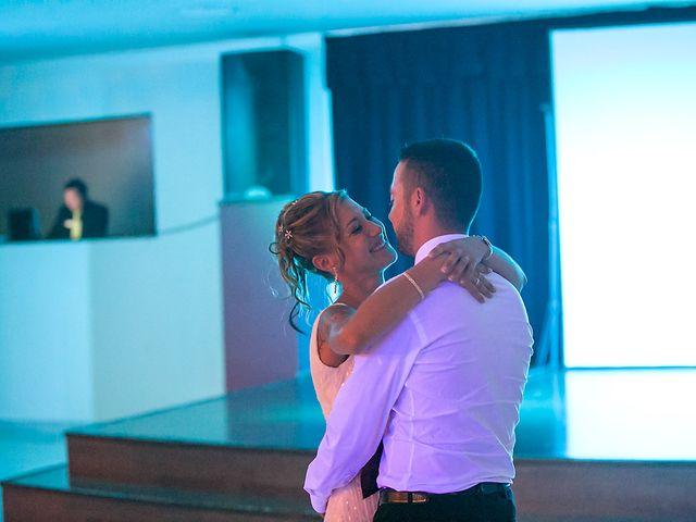La boda de Nacho y Lara en Adeje, Santa Cruz de Tenerife 8
