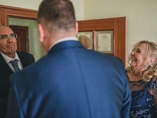 La boda de Ali y Vicen 3