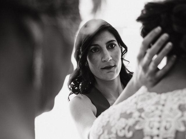 La boda de Juan Pablo y Jessica en Catarroja, Valencia 7