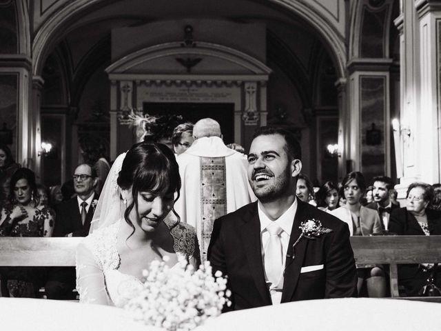 La boda de Jessica y Juan Pablo