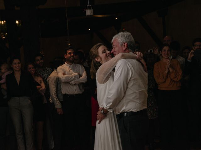 La boda de Ibai y Caroline en Vitoria-gasteiz, Álava 37
