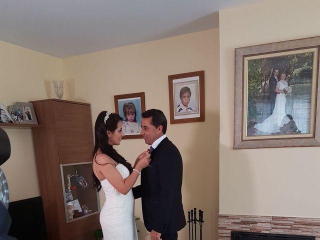 La boda de Elena y Fidel en Palma De Mallorca, Islas Baleares 4