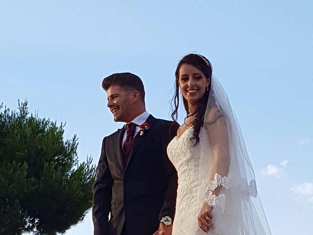 La boda de Elena y Fidel en Palma De Mallorca, Islas Baleares 30