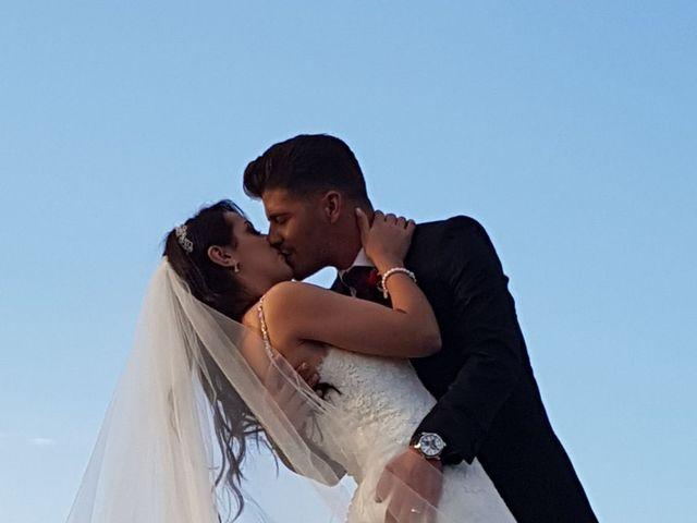 La boda de Elena y Fidel en Palma De Mallorca, Islas Baleares 31