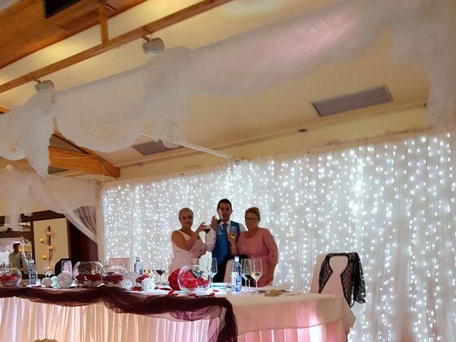 La boda de Elena y Fidel en Palma De Mallorca, Islas Baleares 35