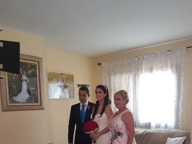La boda de Elena y Fidel en Palma De Mallorca, Islas Baleares 36