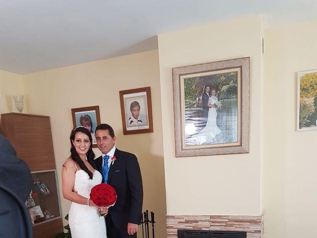 La boda de Elena y Fidel en Palma De Mallorca, Islas Baleares 39