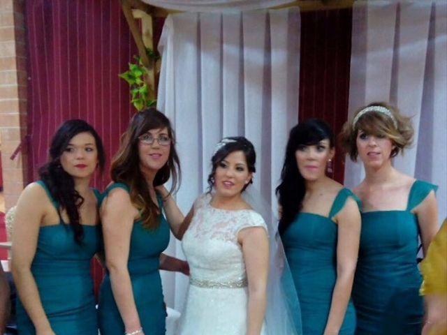 Dating websites en burguillos del cerro