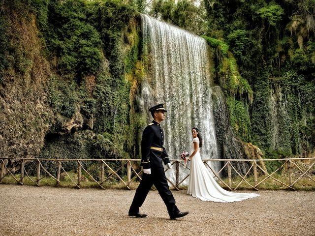 La boda de Jorge y Alba en Nuevalos, Zaragoza 52