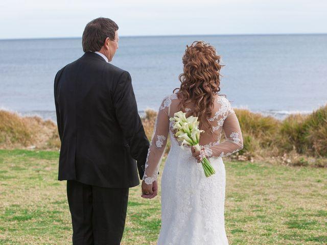 La boda de Maritza y Hanspeter en Torrevieja, Alicante 7