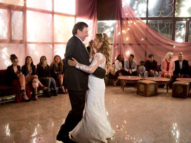 La boda de Maritza y Hanspeter en Torrevieja, Alicante 17
