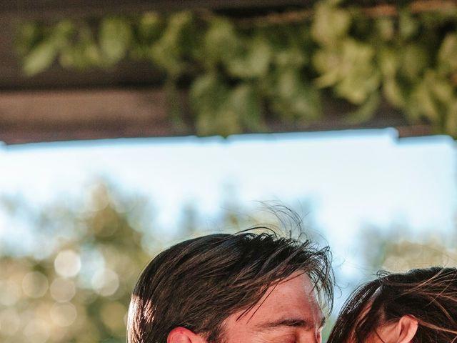 La boda de Laura y Alejandro en Elx/elche, Alicante 92