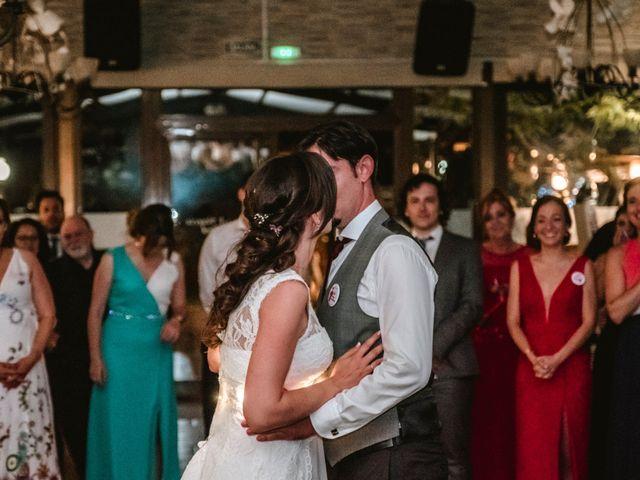 La boda de Laura y Alejandro en Elx/elche, Alicante 152