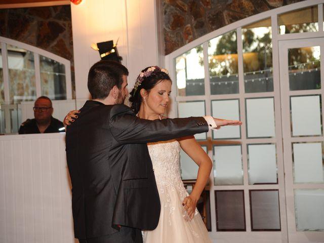 La boda de Rubén y Bea en Sabadell, Barcelona 4