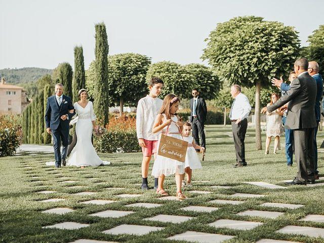 La boda de Tono y Sandra en Alcoi/alcoy, Alicante 66