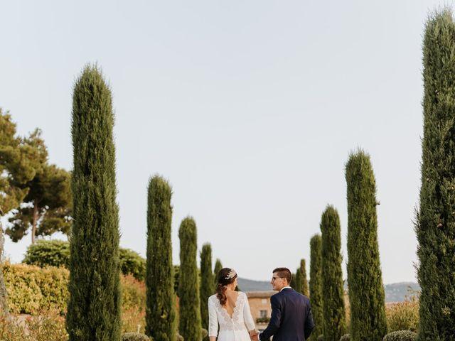 La boda de Tono y Sandra en Alcoi/alcoy, Alicante 83