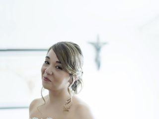 La boda de Ana y Eusebio 3
