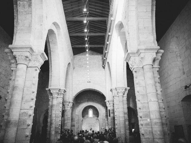 La boda de Bea y Jorge en Valladolid, Valladolid 2