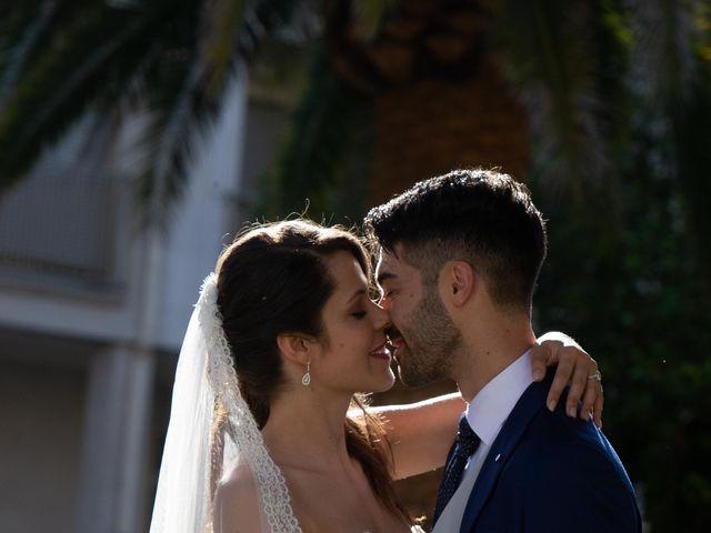 La boda de Kevin y Diana en Xubin, A Coruña 86
