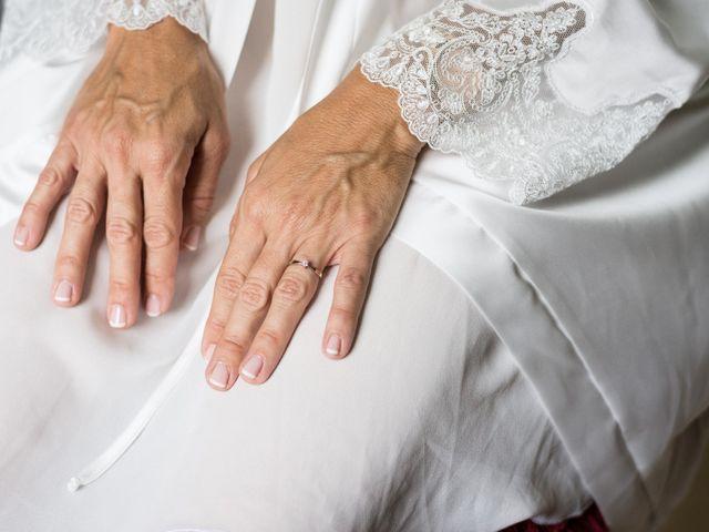 La boda de Elena y Jose Antonio en Chiclana De La Frontera, Cádiz 3