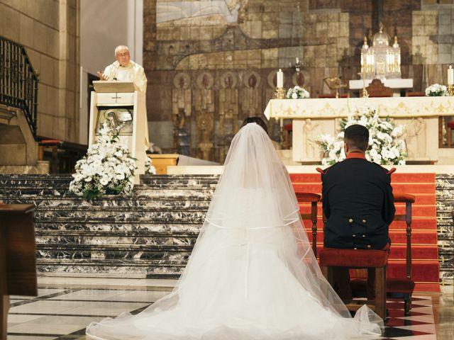 La boda de Roberto  y Cristina  en Gijón, Asturias 11