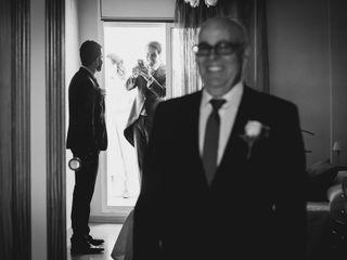 La boda de Jenifer y Álvaro 3