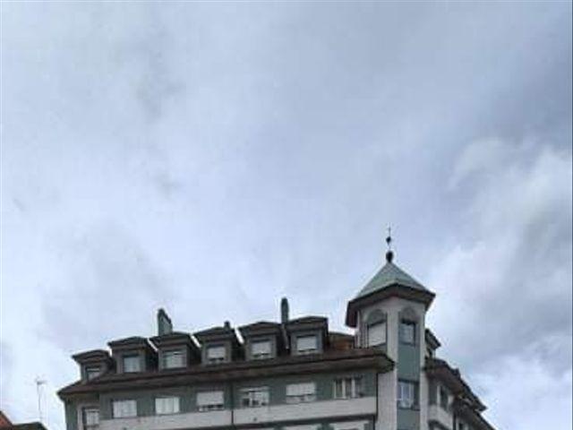 La boda de Dario y Melani en Oviedo, Asturias 7