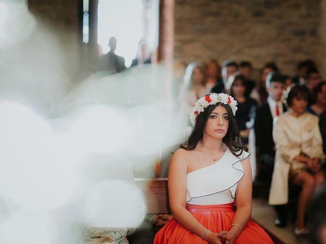 La boda de Pelayo y Jennifer en San Cucao, Asturias 49