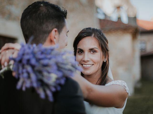 La boda de Pelayo y Jennifer en San Cucao, Asturias 58