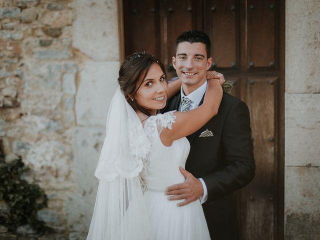 La boda de Pelayo y Jennifer en San Cucao, Asturias 59