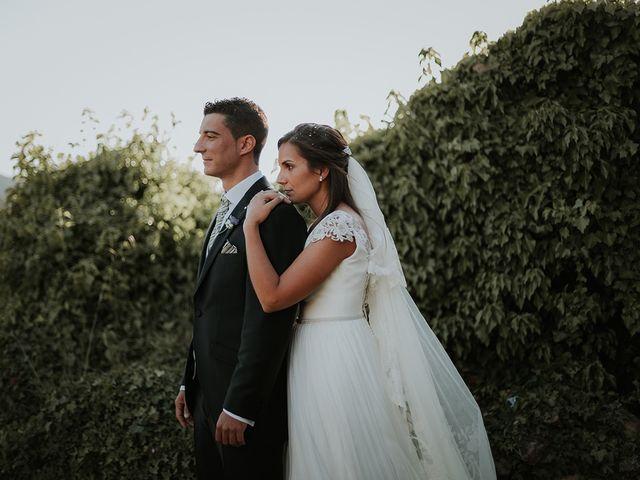 La boda de Pelayo y Jennifer en San Cucao, Asturias 60
