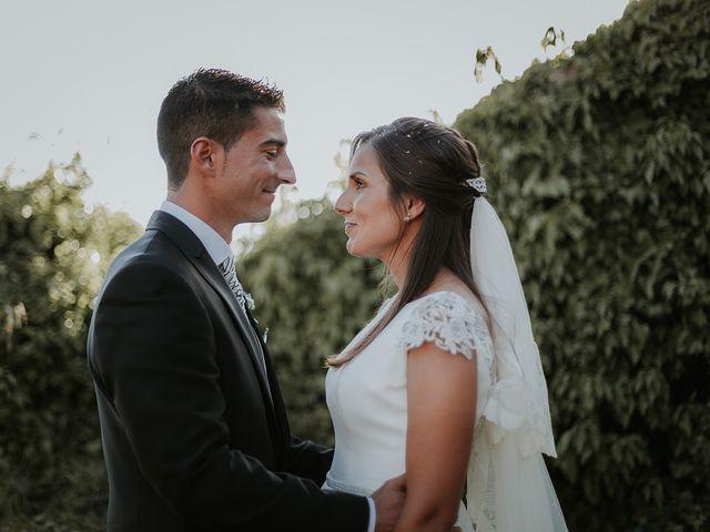 La boda de Pelayo y Jennifer en San Cucao, Asturias 61