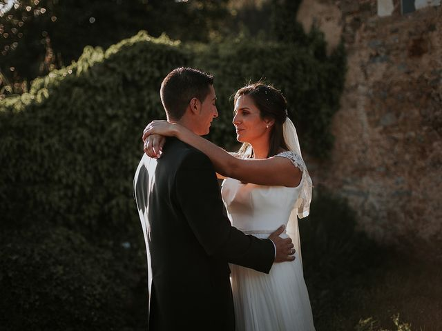 La boda de Pelayo y Jennifer en San Cucao, Asturias 62