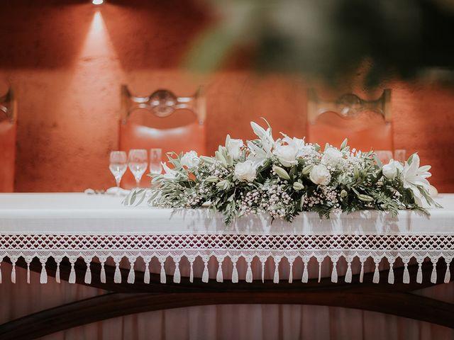 La boda de Pelayo y Jennifer en San Cucao, Asturias 74