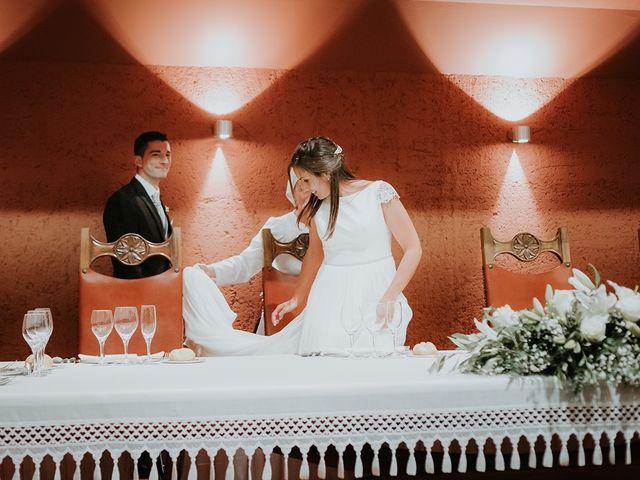 La boda de Pelayo y Jennifer en San Cucao, Asturias 76