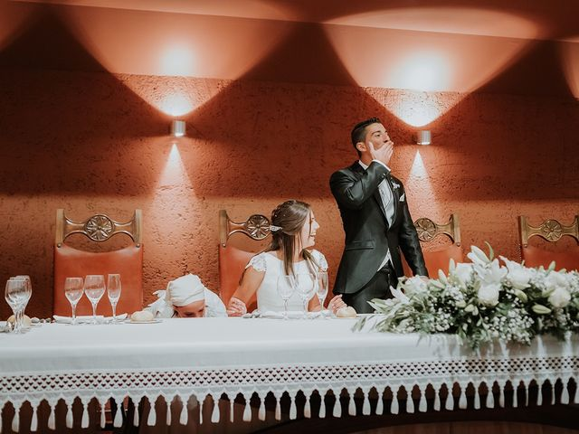 La boda de Pelayo y Jennifer en San Cucao, Asturias 77