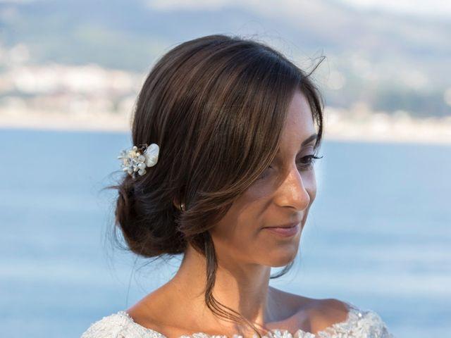 La boda de Rubén y Laura en Baiona, Pontevedra 62
