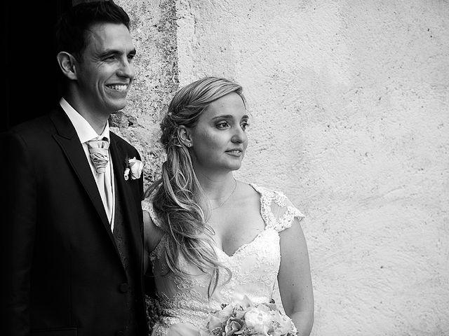 La boda de Germán y Marta en Altafulla, Tarragona 44