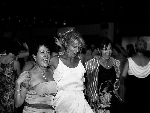 La boda de Germán y Marta en Altafulla, Tarragona 83