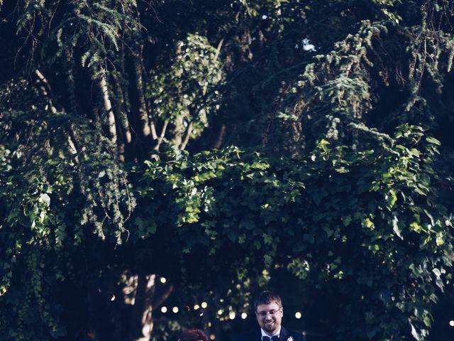 La boda de Isaac y Laia en Bigues, Barcelona 33