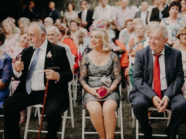 La boda de Oscar y Tamara en Valencia, Valencia 44