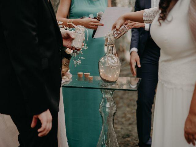 La boda de Oscar y Tamara en Valencia, Valencia 48