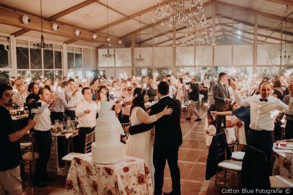 La boda de Oscar y Tamara en Valencia, Valencia 62