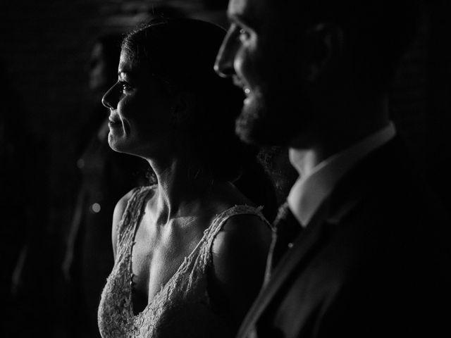 La boda de Pablo y Cristina en Boadilla Del Monte, Madrid 63