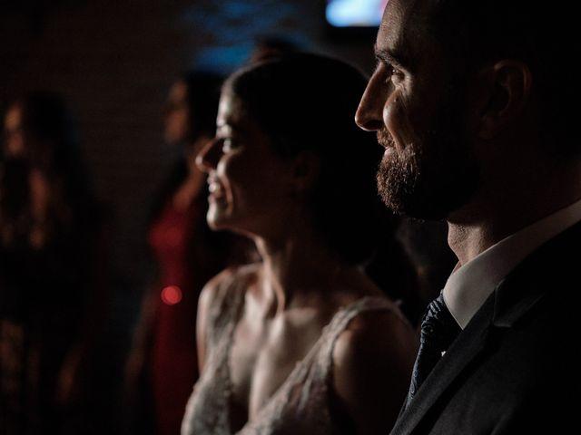 La boda de Pablo y Cristina en Boadilla Del Monte, Madrid 64
