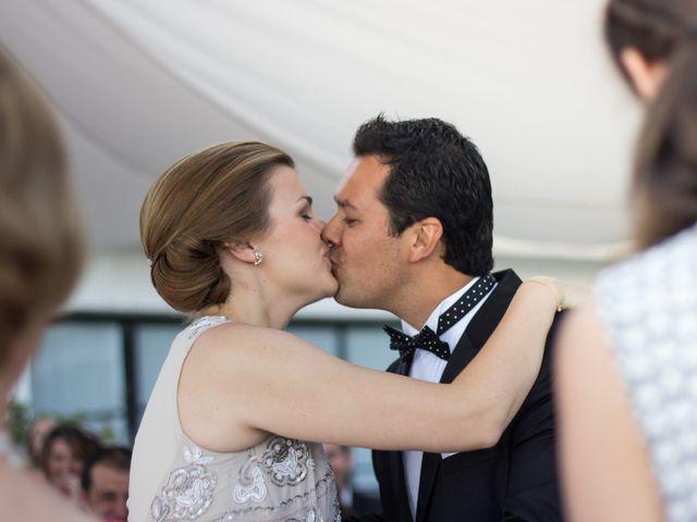 La boda de Edu y Davinia en Illetas, Islas Baleares 8