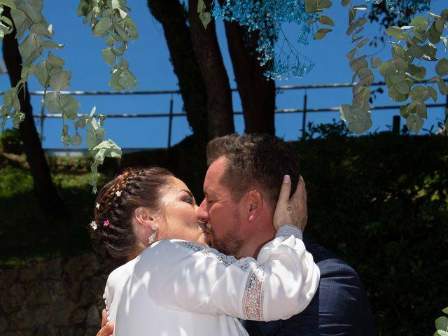 La boda de Jaime y Raquel en Isla, Cantabria 6