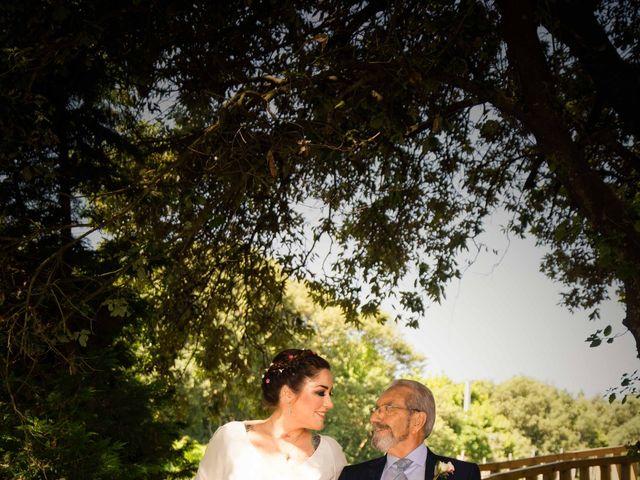 La boda de Jaime y Raquel en Isla, Cantabria 8
