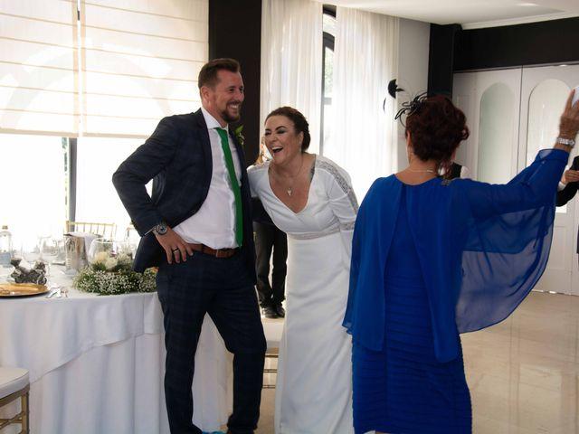 La boda de Jaime y Raquel en Isla, Cantabria 9