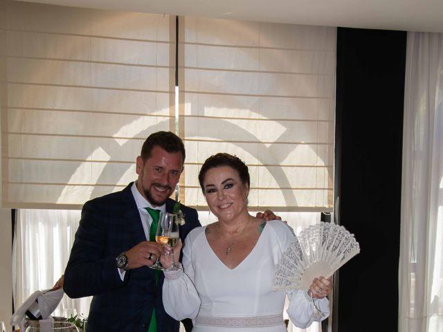 La boda de Jaime y Raquel en Isla, Cantabria 10